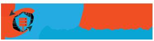 EyHost Logo